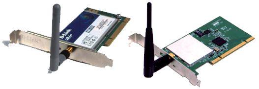 D-link Dwl-g520 драйвер Windows XP
